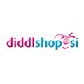 Diddl shop