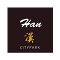 Han Kitajska restavracija