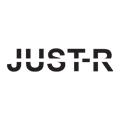justr