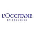 loocitane