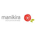 Manikira