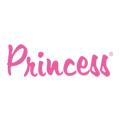 Princess shop