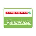 Interspar restavracija