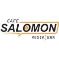 SALOMON CAFE