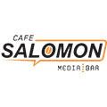 SALOMON CAFE