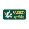 Sariko