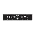 Sten time exclusive