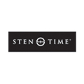 Sten time