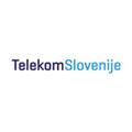 Telekom Center