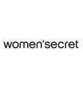Women's Secret