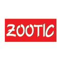 Zootic